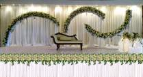 17 Best Images About Wedding Stages, Indoor On Emasscraft Org